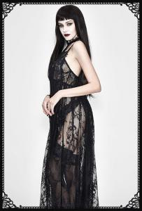 Eva Lady Verexia Nocturna Dress